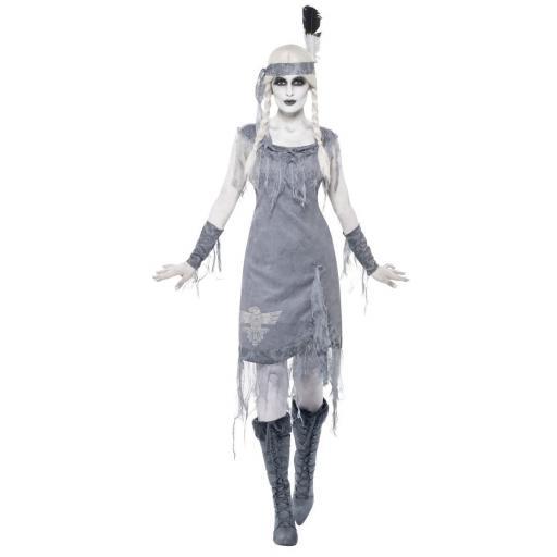 ghost-town-native-american-princess-costume_2000x.jpg