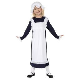 victorian-poor-girl-costume_2000x.jpg