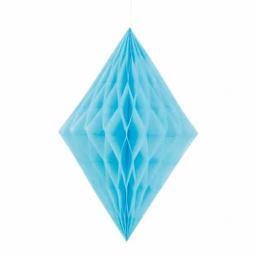 powder-blue-diamond-honeycomb-hanging-decoration.jpg