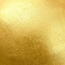Edible Silk - Metallic Golden Sands 4g