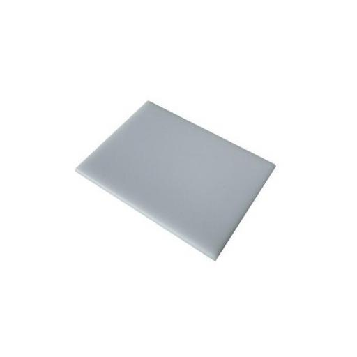 High Impact Non Stick Paste Board 25 x 17cm