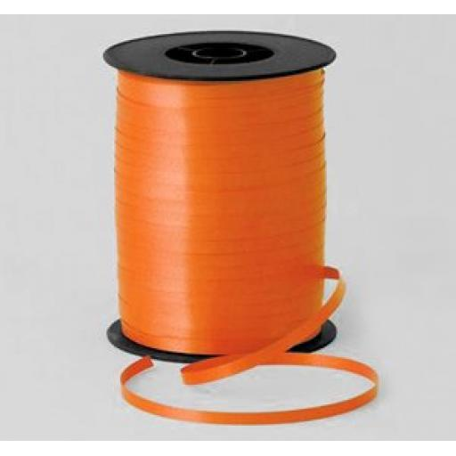 Curling Ribbon Orange Metallic.jpg