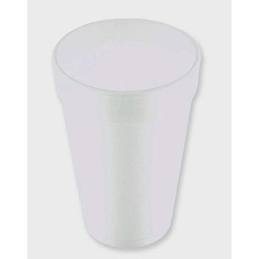 16oz EPC Foam Cups