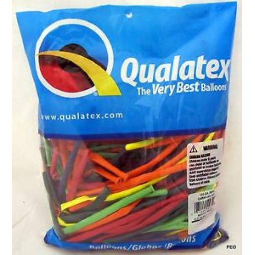 Qualatex Balloons Carnival 100ct.jpg