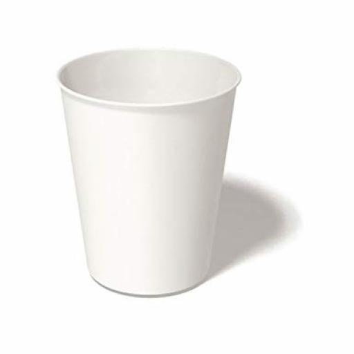 7oz Foam Cups.jpg