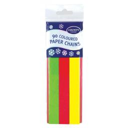 90 Coloured Paper Chains.jpg