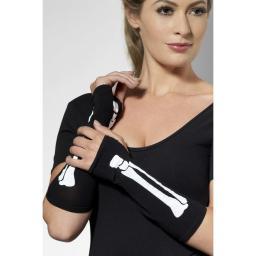 gloves-black-fingerless-with-skeleton-print_2000x.jpg