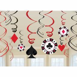 Casino Swirl Decorations.jpg