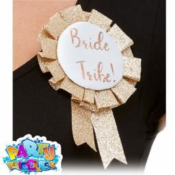 Bride To Be Rosette.jpg