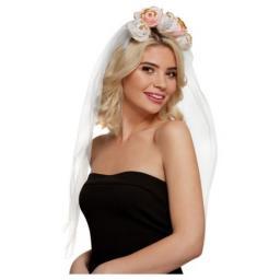 Floral Headband with Veil.jpg