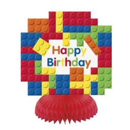 Lego Honeycomb Decoration.jpg