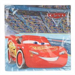Cars Napkins.jpg