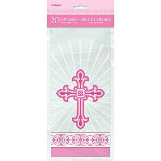 Radiant Cross Gift Bags.jpg