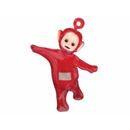 Teletubbies Po Super Shape Foil Balloon