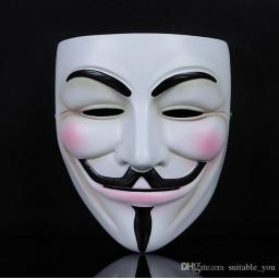 Vendetta Mask.jpg