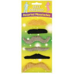 6 Assorted Moustaches.jpg