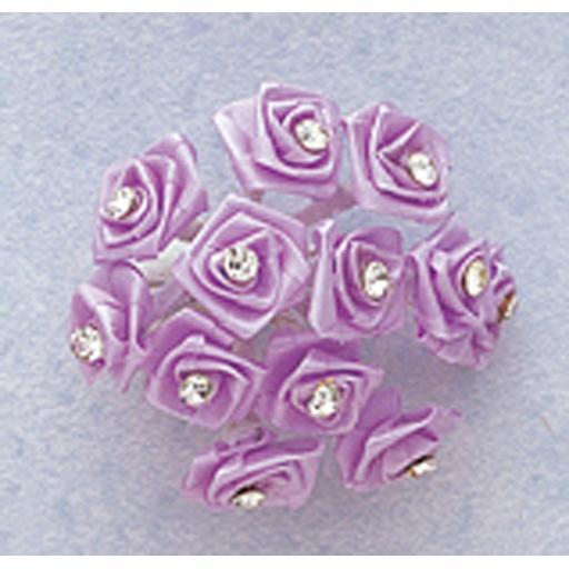 lavender-silk-rose-flowers-with-rhinestones-pack-of-144-pcs-2__79169.1453924932.jpg