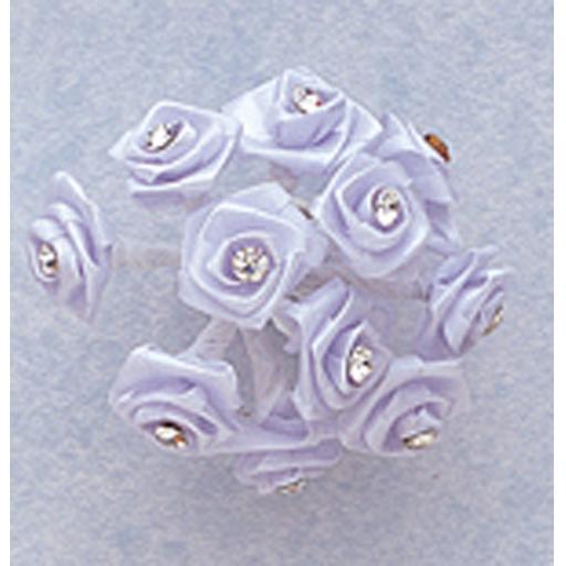 lt-blue-silk-rose-flowers-with-rhinestones-pack-of-144-pcs-2__34304.1453924937.jpg