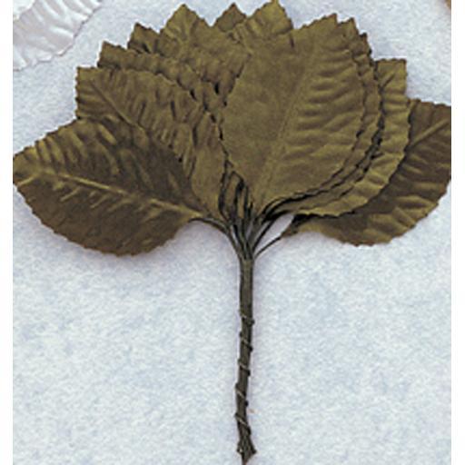 green-flower-leaf-pack-of-144-pcs-2__50815.1453924919.jpg