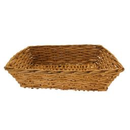 Rectangle Display Basket (45x34x12cm)