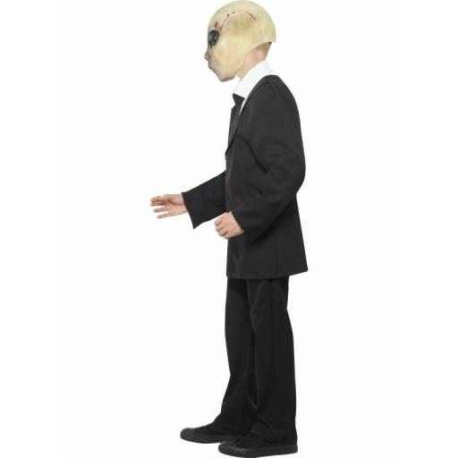 Alien Agent Costume.jpg