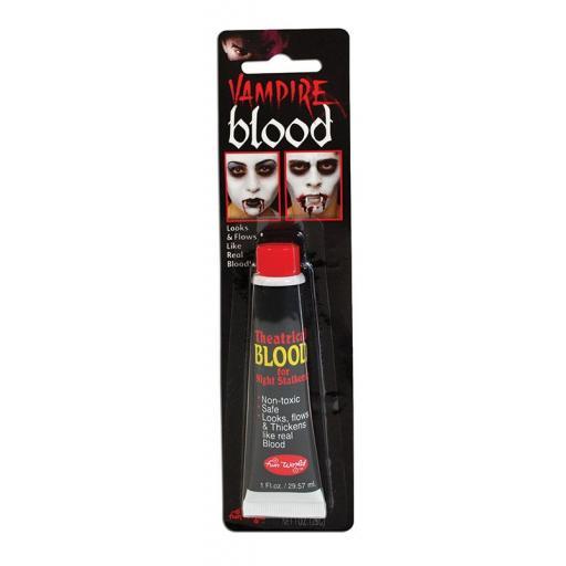fake blood vampire blood.jpg