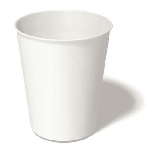 10oz Foam Cups