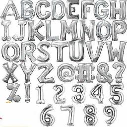 Silver-Number-Letter-Foil-Balloon-16-40cm-Foil.jpg