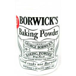 BAKING POWDER.jpg
