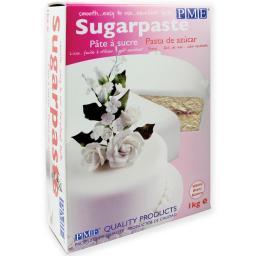 PME Sugarpaste 1Kg.jpg