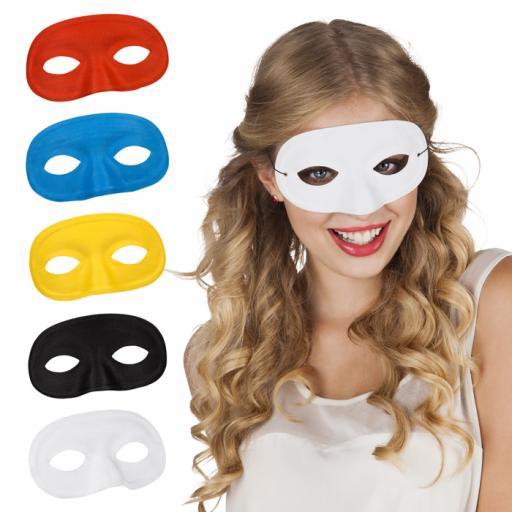 Eye mask Basic Eye mask Basic