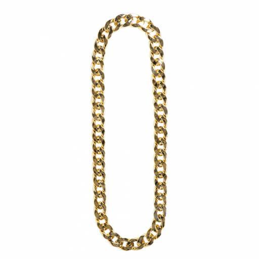Necklace Pimp