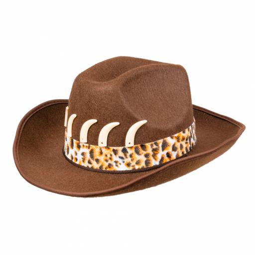 Hat Dundee