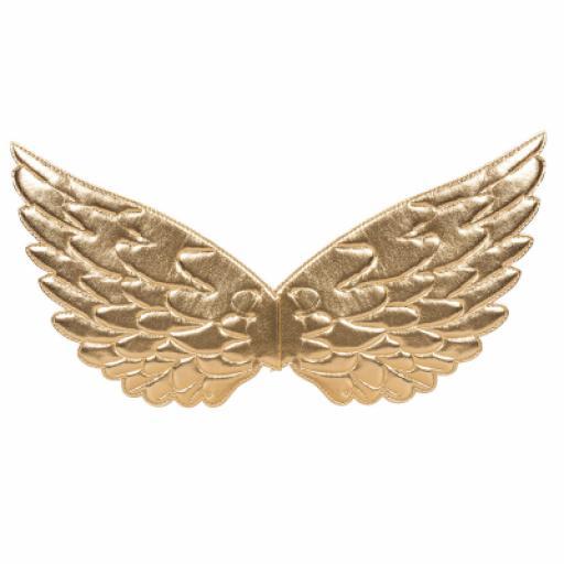 Angel wings Aurelia (22 x 43 cm)