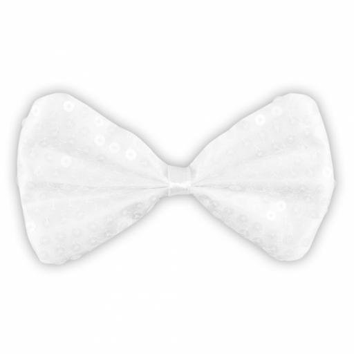 Bow tie Spangles Bow tie Spangles - indiviual price